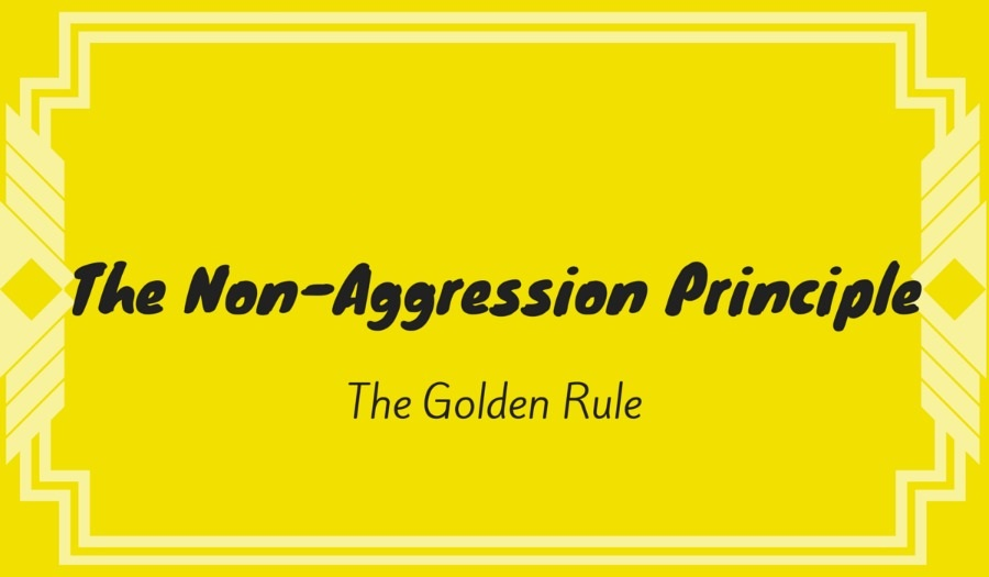 the-non-aggression-principle.jpg