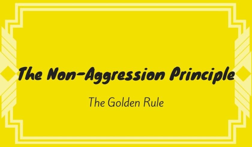 the-non-aggression-principle.jpg