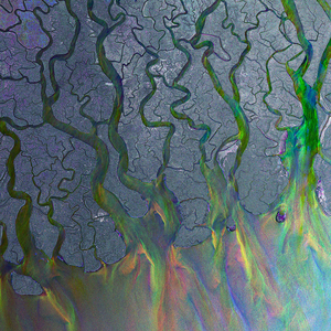 alt-j_-_an_awesome_wave