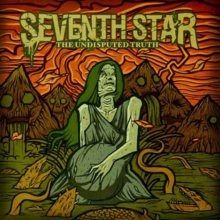 The_Undisputed_Truth_by_Seventh_Star