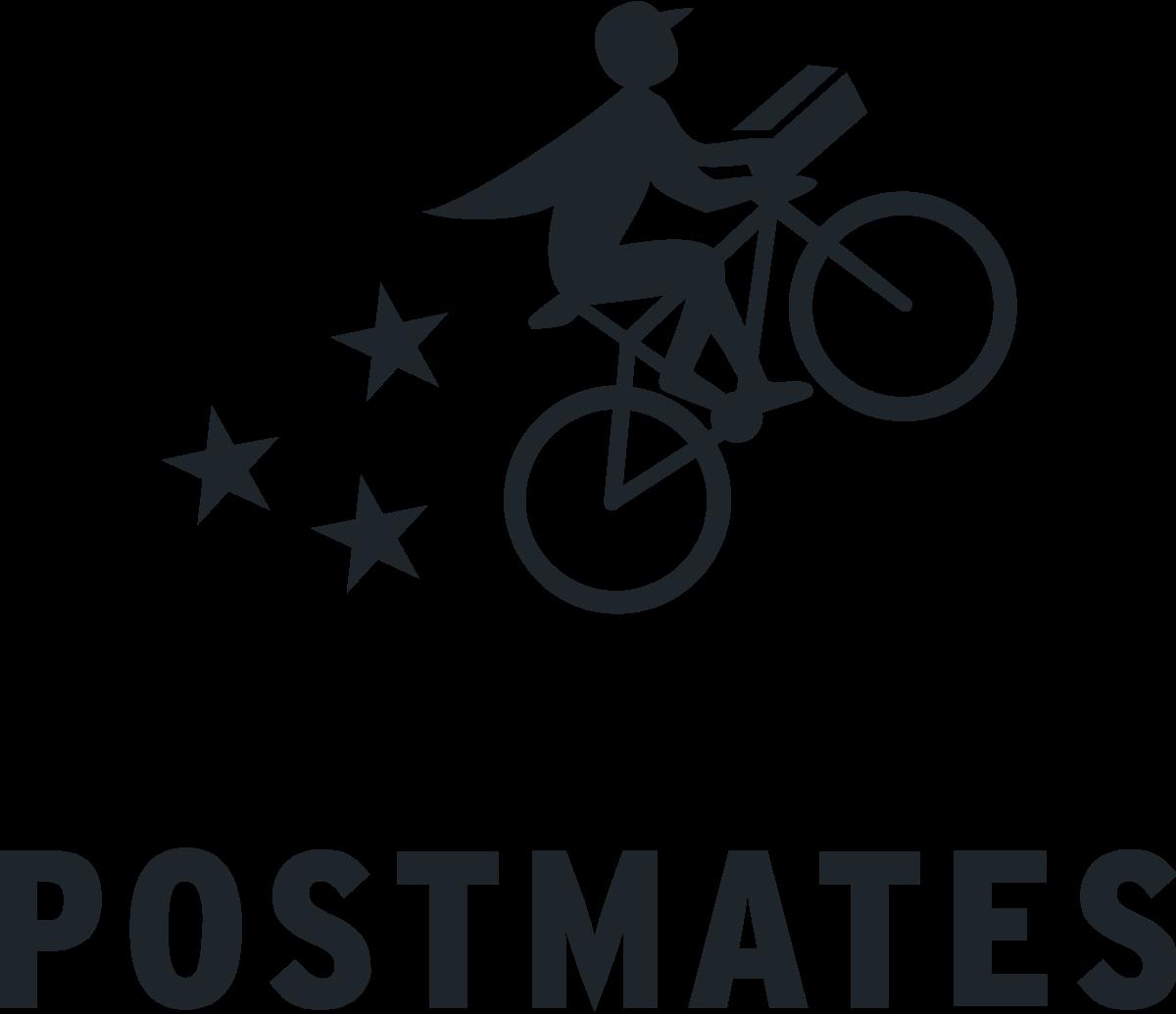 1200px-Postmates-Logo.svg